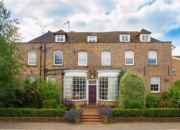 Thumbnail 7 bed detached house for sale in High Street, Mill Hill, London