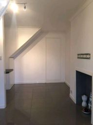 Thumbnail 1 bedroom flat to rent in Shirburn Road, Plymouth, Devon