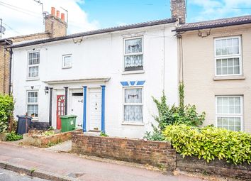 Thumbnail 2 bedroom property for sale in Brewer Street, Maidstone