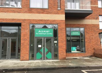 Thumbnail Office to let in Avonmore Place, London