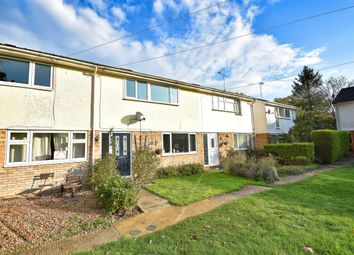 Thumbnail 3 bed terraced house for sale in Hartley Wintney, Hook