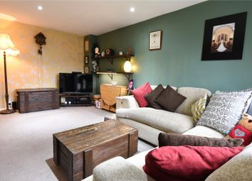 Thumbnail 3 bed terraced house for sale in Westwood Drive, Frome, Somerset