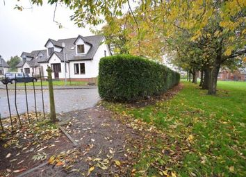 Thumbnail 4 bed detached house for sale in Kay Park Grove, Kilmarnock