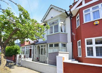 Thumbnail 5 Bed Property For Sale In Stuart Road Wimbledon Park