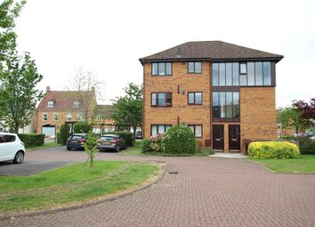 Thumbnail 2 bed flat to rent in The Slipway, Staverton