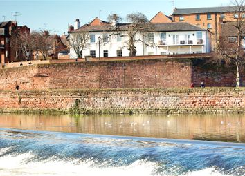 8 bed detached house for sale in City Walls, Chester CH1