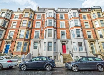 2 bed flat for sale in Prince Of Wales Terrace, Scarborough, North Yorkshire YO11