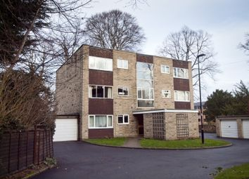 Thumbnail Studio to rent in Endcliffe Vale Road, Ranmoor, Sheffield
