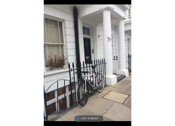 Thumbnail 2 bed flat to rent in Winchester St, London
