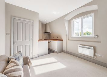 Thumbnail 1 bed triplex to rent in Dancer Road, Fulham