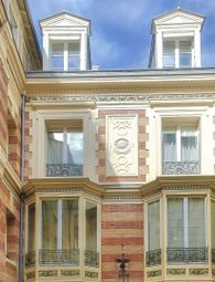 Thumbnail Property for sale in 75007, Paris, France