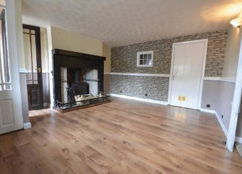 Thumbnail 3 bed cottage to rent in Higher Gate, Accrington, Huncoat