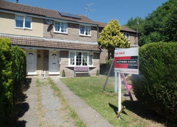Thumbnail 3 bed property for sale in Riverside, Hirwaun, Aberdare