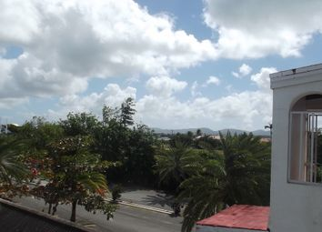 Thumbnail 1 bed apartment for sale in Yellow Bell, Sunset Cove, Runaway Bay, Antigua And Barbuda