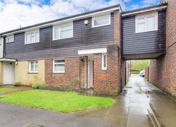 Thumbnail 3 bed property for sale in Curteys Walk, Crawley