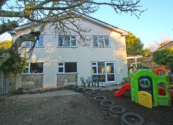 4 bed detached house for sale in Ormer House, La Vallee, Alderney GY9