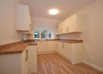 Thumbnail 3 bedroom property to rent in Cedric Road, Bath