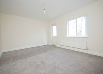 Thumbnail 1 bedroom flat for sale in St Thomas's Road, Harlesden, London