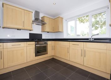Thumbnail 4 bed semi-detached house to rent in Hilliat Fields, Drayton, Abingdon