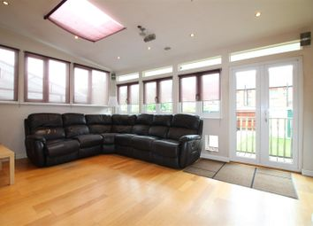 Thumbnail 4 bedroom property for sale in Wilmot Road, London