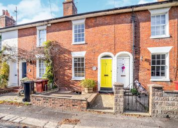 Thumbnail 2 bedroom property to rent in Washington Street, Chichester