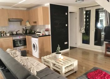 Thumbnail 1 bed flat to rent in Grasmere Avenue, Whitton, Hounslow