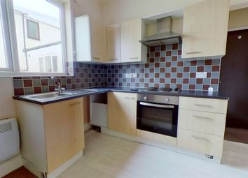 Thumbnail 1 bed property to rent in Bradford Mall, Saddlers Centre, Walsall