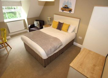Room to rent in Ivanhoe Close, Reading RG30
