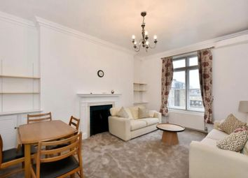 Thumbnail 2 bed flat to rent in Draycott Place, South Kensington, London