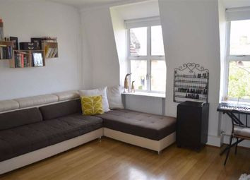Thumbnail 2 bed flat for sale in Moot Court, Kingsbury