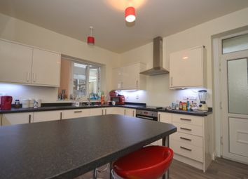 Thumbnail 5 bed shared accommodation to rent in Leef Street, Moldgreen, Huddersfield