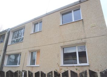 Thumbnail 3 bed semi-detached house to rent in Tudor Estate, Caerau, Maesteg, Mid Glamorgan