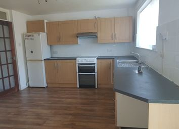 Thumbnail 3 bed terraced house to rent in Egerton, Skelmersdale