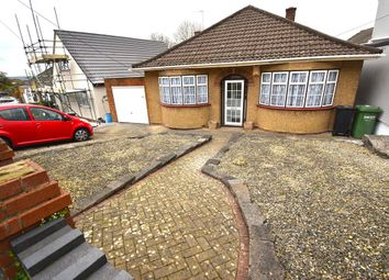 Thumbnail 2 bed detached house to rent in Footshill Road, Hanham, Bristol