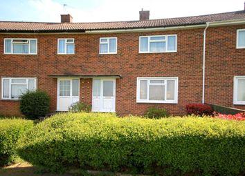 Thumbnail 3 bedroom detached house for sale in Knightsbridge Way, Hemel Hempstead Industrial Estate, Hemel Hempstead