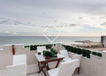 Thumbnail 5 bed villa for sale in Spain, Barcelona North Coast (Maresme), Caldes D'estrac, Lfs2963