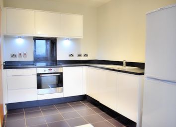 Thumbnail 2 bed flat to rent in Clarence Avenue, Gants Hill