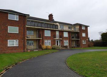 Thumbnail 3 bedroom flat to rent in Barrack Lane, Aldwick, Bognor Regis