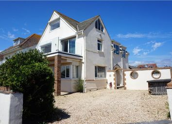 Thumbnail 5 bedroom detached house for sale in Dalmeny Road, Bournemouth