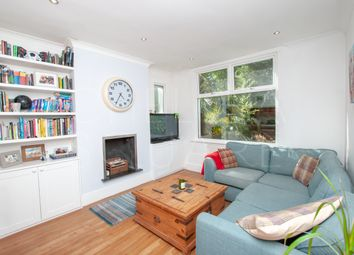 Thumbnail 2 bed flat for sale in Wotton Road, Cricklewood
