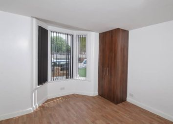 Thumbnail Room to rent in Kirkham Street, Plumstead