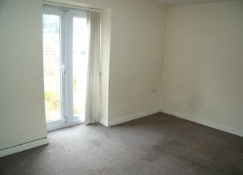 Thumbnail 2 bed cottage to rent in Bacup Road, Rossendale