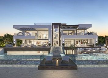 Thumbnail 6 bed villa for sale in Spain, Málaga, Marbella, Nueva Andalucía