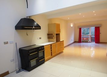 Thumbnail 2 bed cottage to rent in Chelsea Mews, Trawden
