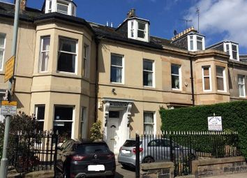 Thumbnail Hotel/guest house for sale in Ferry Road, Edinburgh