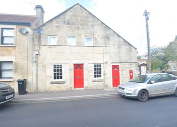 Thumbnail 3 bed flat for sale in High Street, Bathampton