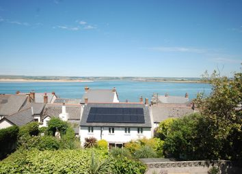 Thumbnail 4 bed end terrace house for sale in Torridge Road, Appledore, Bideford