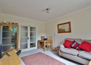 Thumbnail 2 bed flat for sale in Westwood Hill, London