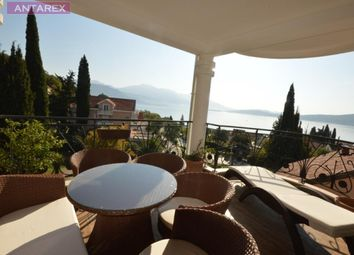 Thumbnail 2 bed apartment for sale in A2-450, Baosici, Montenegro