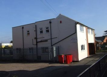 Thumbnail Office for sale in High Street, Studley, Warwickshire